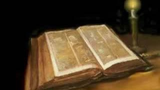 Capleton - Bible Fi dem