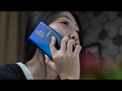 Oppo K5 rilis beberapa hari lagi !! Rebranding Realme X2 ??.