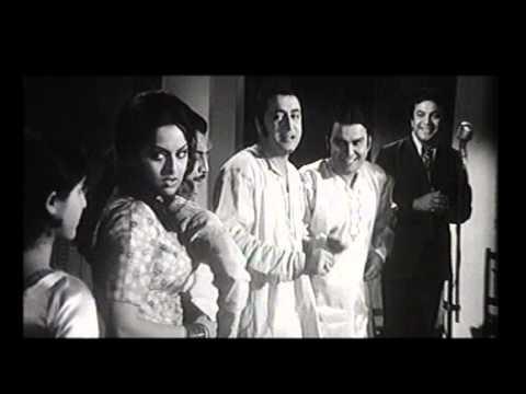 mouchak bengali movie hd