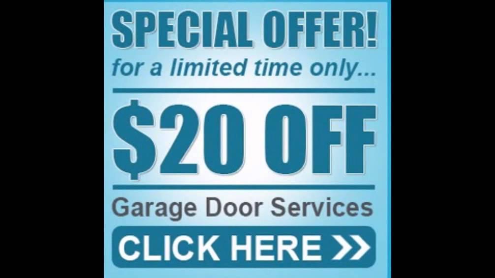 24 Hour Garage Door Repair Whittier Ca Youtube