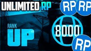 GTA 5 RP GLITCH/TRICK! MEGA SCHNELL LEVELN! 10.000 RP in WENIGEN MINUTEN! | [1.38] [GERMAN/Deutsch]