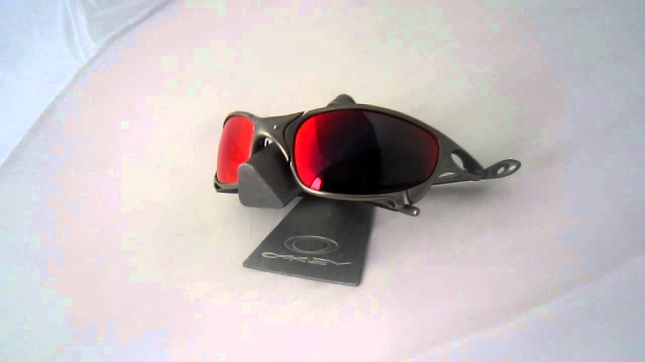 21265310023 LINEGEAR Red Mirror Polarized custom replacement lenses .