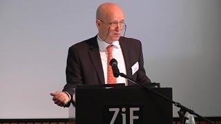 Willibald Steinmetz: Gab es