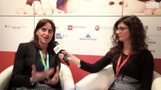 Case study di neuromarketing: dalla brand identity al punto vendita | Manuela Ricci