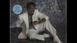 Download Billy Ocean - Suddenly (Album) Mp3 and Videos