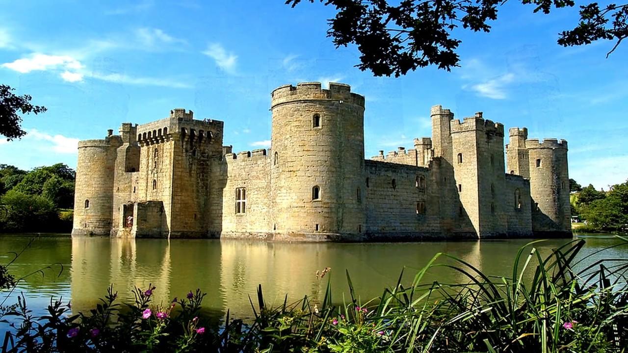 бампинг бамп ключ ключи для английских замков. купить отмычки .
