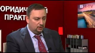 видео Изменения в законе о долевом участии 214-фз с 01.01.2017