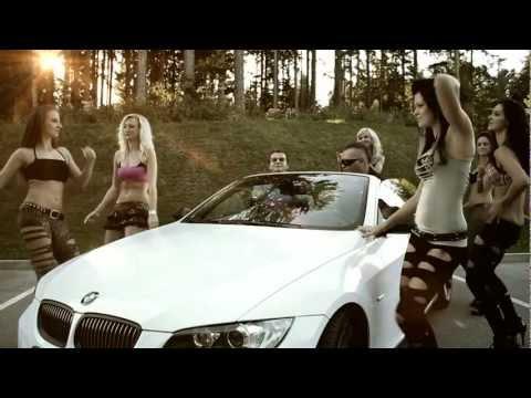 Ćira Vs. SKaTER - Dodji / Pridi Da Ti Dam (Official HD Video)