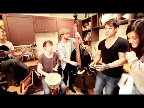 GENEVA - Karma (Acoustic)