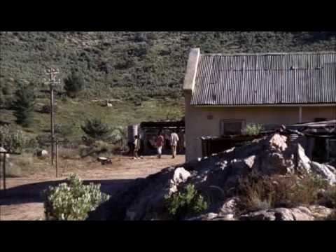 Disgrace (2008) trailer