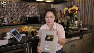[Judy Ann's Kitchen] 6th LIVE Q&A