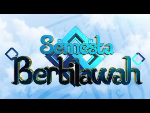 ID tune and OBB semesta bertilawah