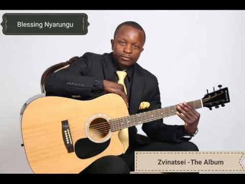 07blessing nyarungupindirai mwari latest zimbabwe gospel youtube 07blessing nyarungupindirai mwari latest zimbabwe gospel negle Gallery