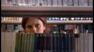 Gambar cover Consuming Passion -- part  3.flv