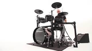 Roland TD-25KVX V-Drums