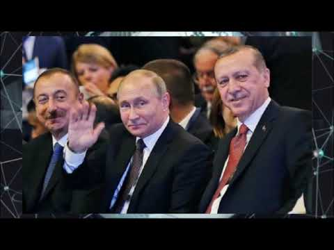 """Армении послали сигнал о принятии """"нужных решений"""""""