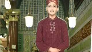 Video Milta ha Kia Madinay Mein Ik Baar Ja K Daikh download MP3, 3GP, MP4, WEBM, AVI, FLV Juli 2018