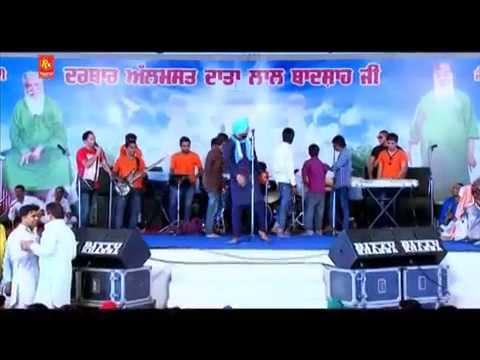 RANJIT BAWA,NEW SONGS /NAKODAR MELA 2015,PART 1 of 5