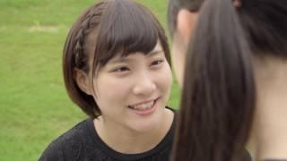 全力少女Rのメンバーが自警団FPGのメンバーとして地球の平和と絆を...
