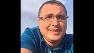 Online!!! Электорат режима использован и брошен на произвол судьбы!!! (03.09.2016)<