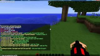 Minecraft: Configurar Servidor e Plugins