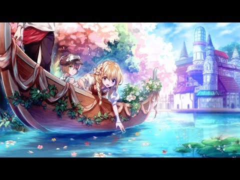 Love Songs Piano Music For Stress Relief - Soothing Piano Mix【BGM】