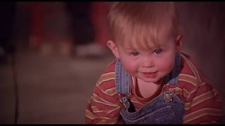 Download Mp3 Baby's Day Out/best Scene/joe Mantegna/brian Haley/joe Pantoliano/adam Rober