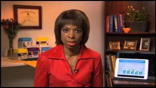 Switching Baby Formula: Dr. Lisa Thornton Discusses New Study on Store Brand Formula