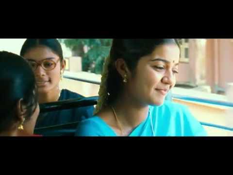 SubramaniapuramKangal Irandal VideoJamesJai