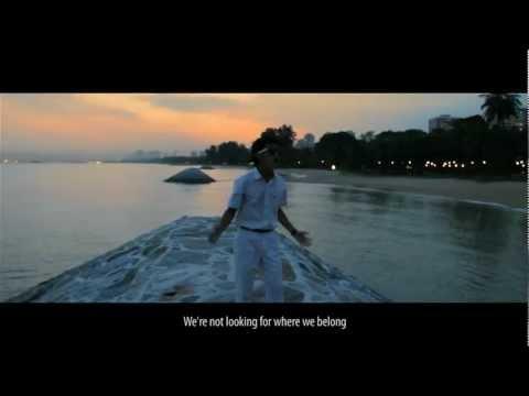 VJC ODAC Music Video- Kick Ass by MIKA