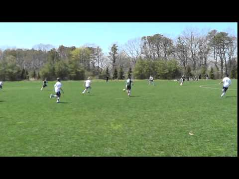 State Cup: vs HBC