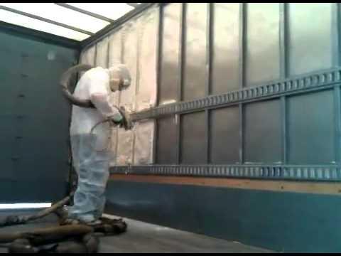 1 800 406 0799 Box Truck Van Trailer Repair Fix