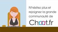 Site de rencontre amicale - Chaat.fr