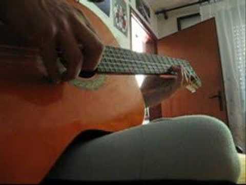 claudia\'s theme - the unforgiven Chords - Chordify