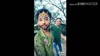 Funny videos of Tik Tok by 07 Team...adnaan shaikh sohail shaikh faiz baloch faisal shaikh