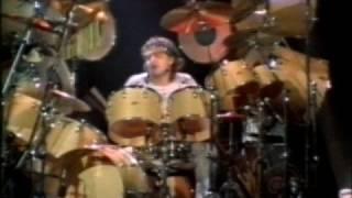 Dio - Egypt (Live The Spectrum 1984) thumbnail