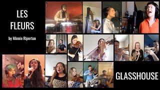 Glasshouse - Les Fleurs by Minnie Riperton