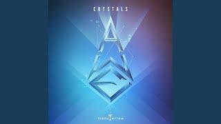 Crystals (Djemba Djemba Nightcore Remix)