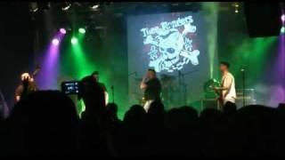 Thee Flanders -  Fleischzug (Live)