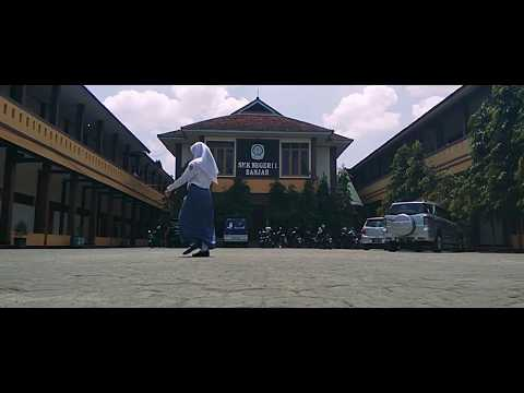 Film Pendek - SMK Negeri 1 Banjar