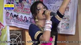 Durga Jasraj | Ghuma De Mhara Balaji | Live Rajasthani Bhajan | Ek Shaam Shri Aai Mataji Ke Naam