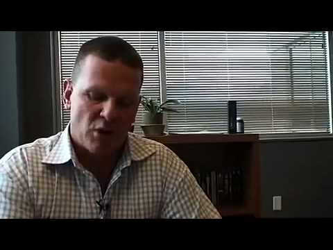 Lifevantage Protandim Training with Marcell Niederhauser    Duplication, Leveraged Income