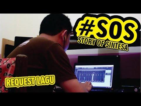 REQUEST LAGU #SOS (episode 1)