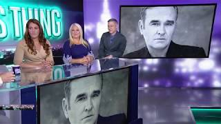 What happened to Morrissey? - News Thing