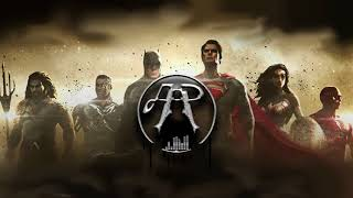 Download Lagu NEW ! Sigrid | Everybody Knows (Hard Remix | AAP) Justice League Soundtrack Mp3