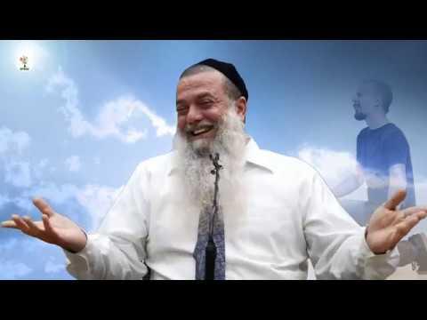 הרב יגאל כהן - למה ה' לא שומע אותי??? - שידור חי HD