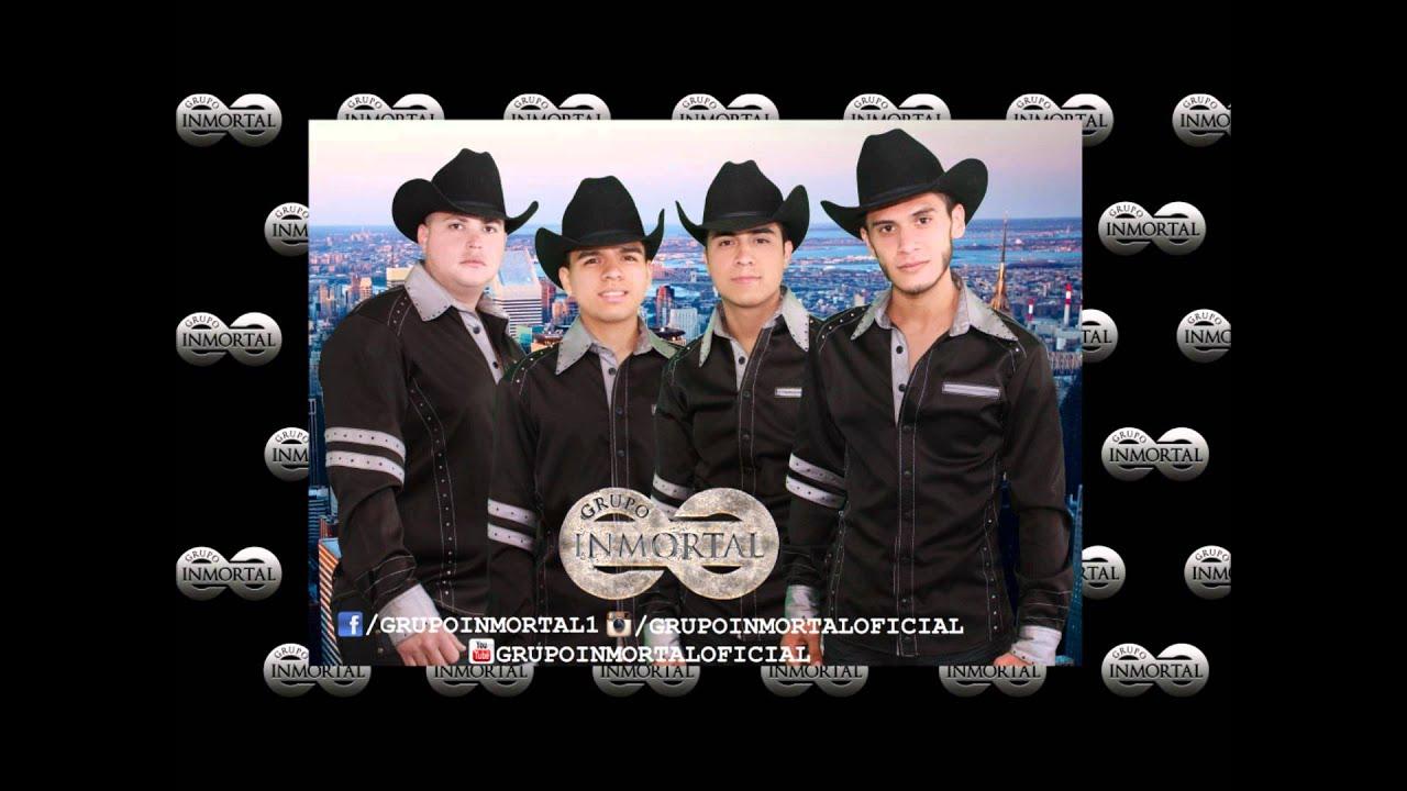 Baja corridos