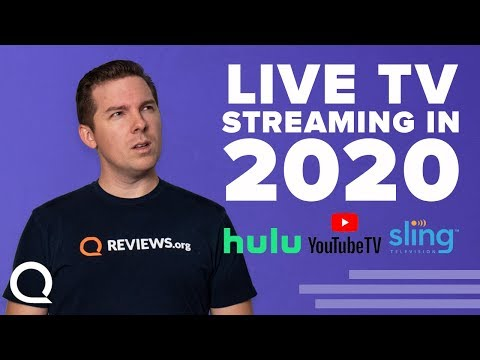 Playstation Vue Is Dead | Where Does That Leave Live TV Streaming In 2020?