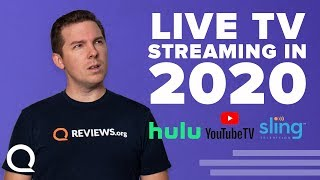 Playstation Vue Is Dead   Where Does That Leave Live Tv Streaming In 2020?