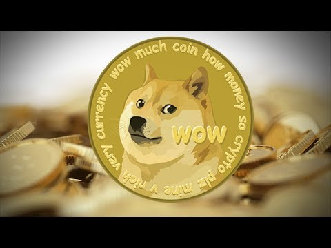 dogecoin-blowing-bitcoin-out-of-the-water!